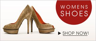 ZALORA - Malaysias leading online destination for fashion & footwear ...