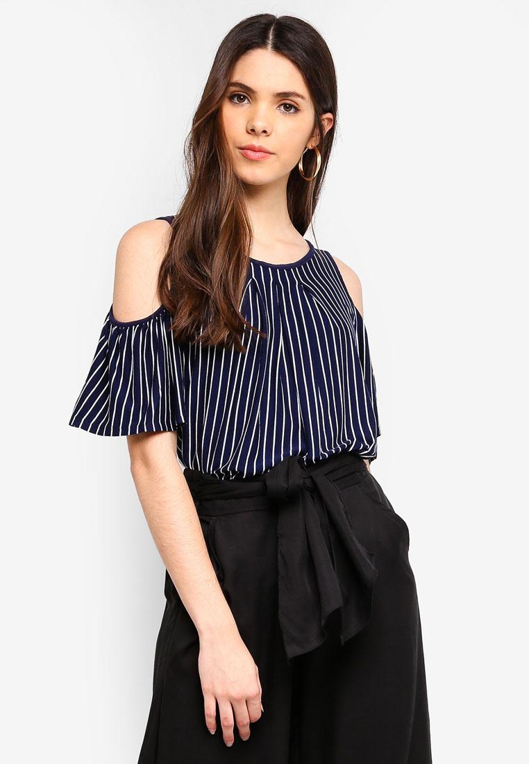 https   www.zalora.com.my ichi-snilla-blouse-white-1558691.html ... 0421e77fba5d