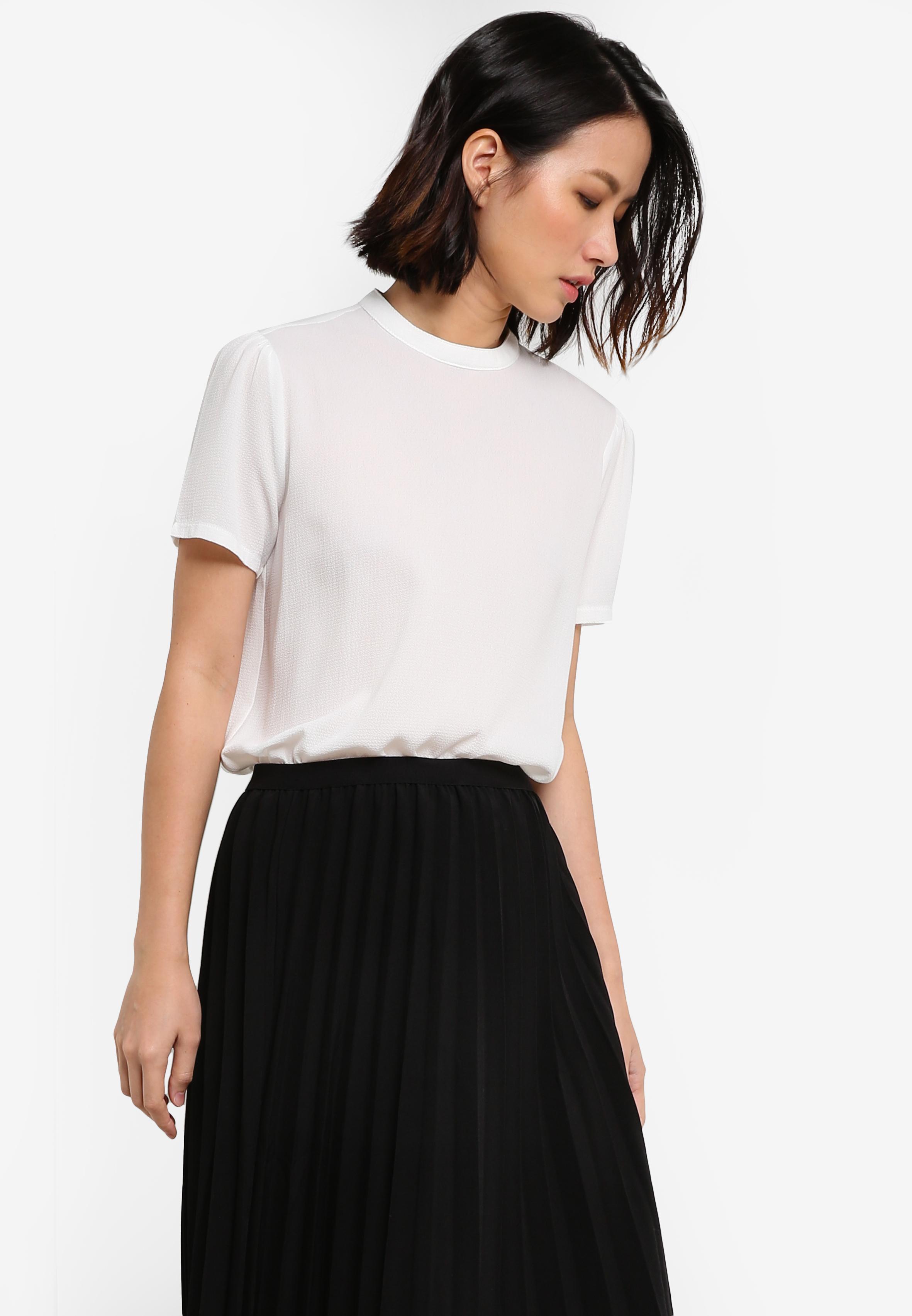 43fb7799c7 Shoppr UK - Fashion   Beauty Search   Shopping For Women
