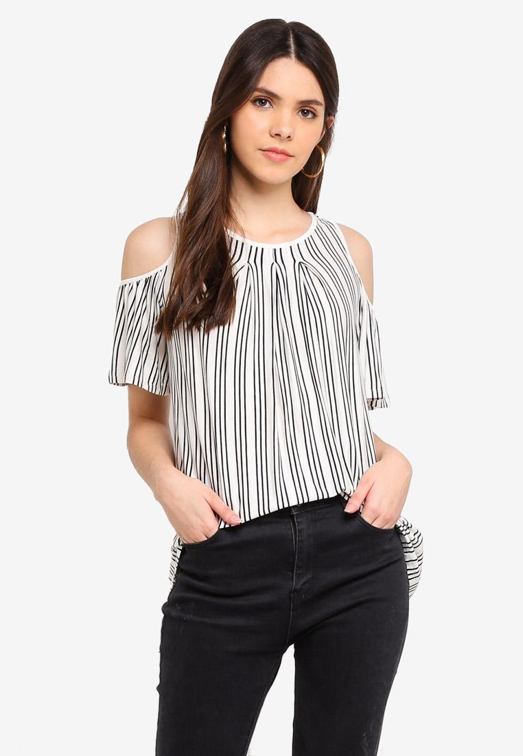 e95f358052b https://www.zalora.com.my/ichi-snilla-blouse-white-1558691.html ...