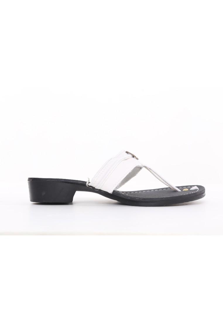 54159173cf5adf https   www.zalora.com.my life8-lightweight-nubuck-punching-shoes ...
