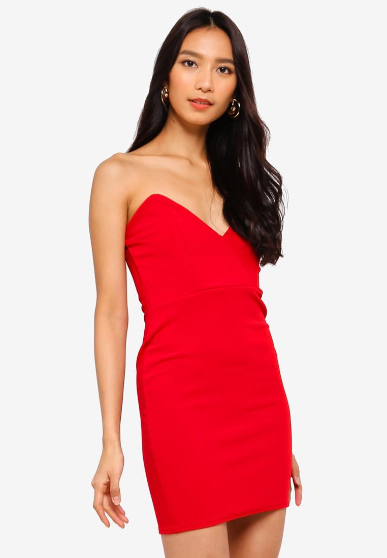 7e1a3056025f8 Bodycon dresses