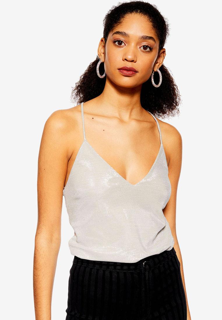 df1b489c9c33f3 Shoppr - Fashion   Beauty Search   Shopping For Women