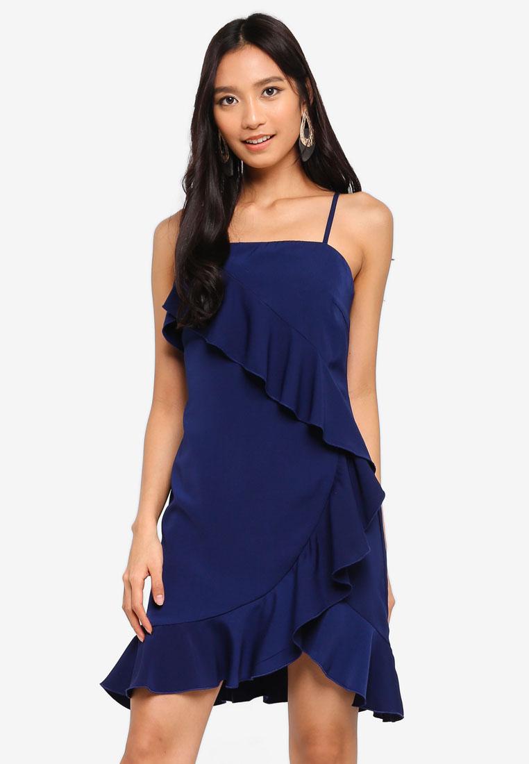 cee1560b461 https   www.zalora.com.my ichi-snilla-blouse-white-1558691.html ...