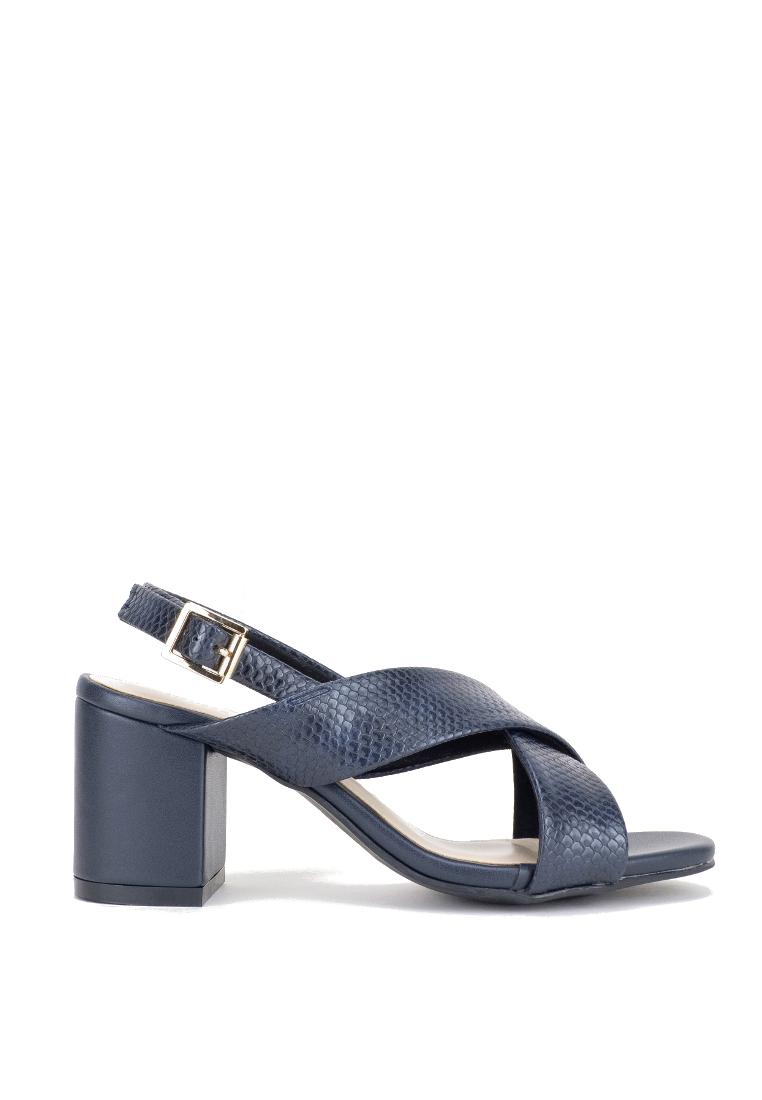8b2337b2 Shoes | Shoppr UK