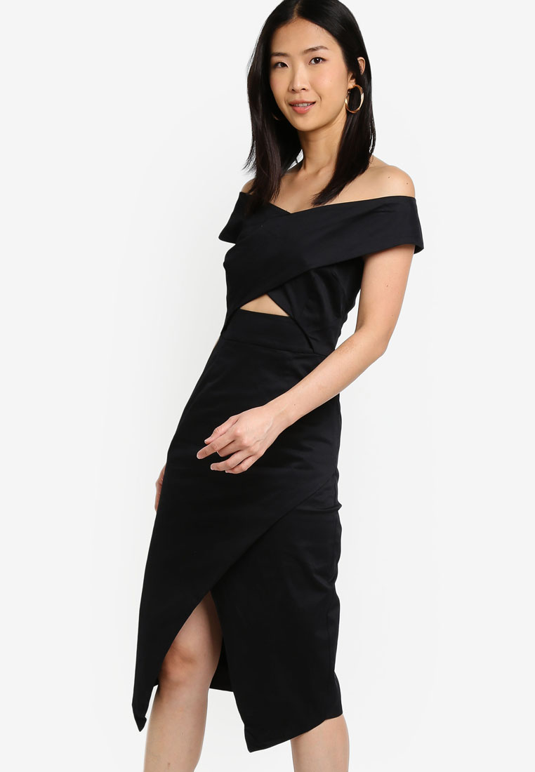 26914ac0d3f06 Women s FINDERS KEEPERS on SALE