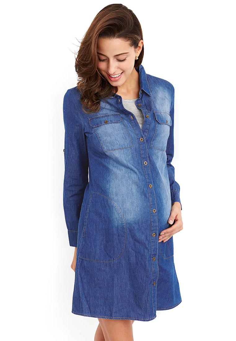 cdd83f227f2f4 Maternity wears | Shoppr Malaysia