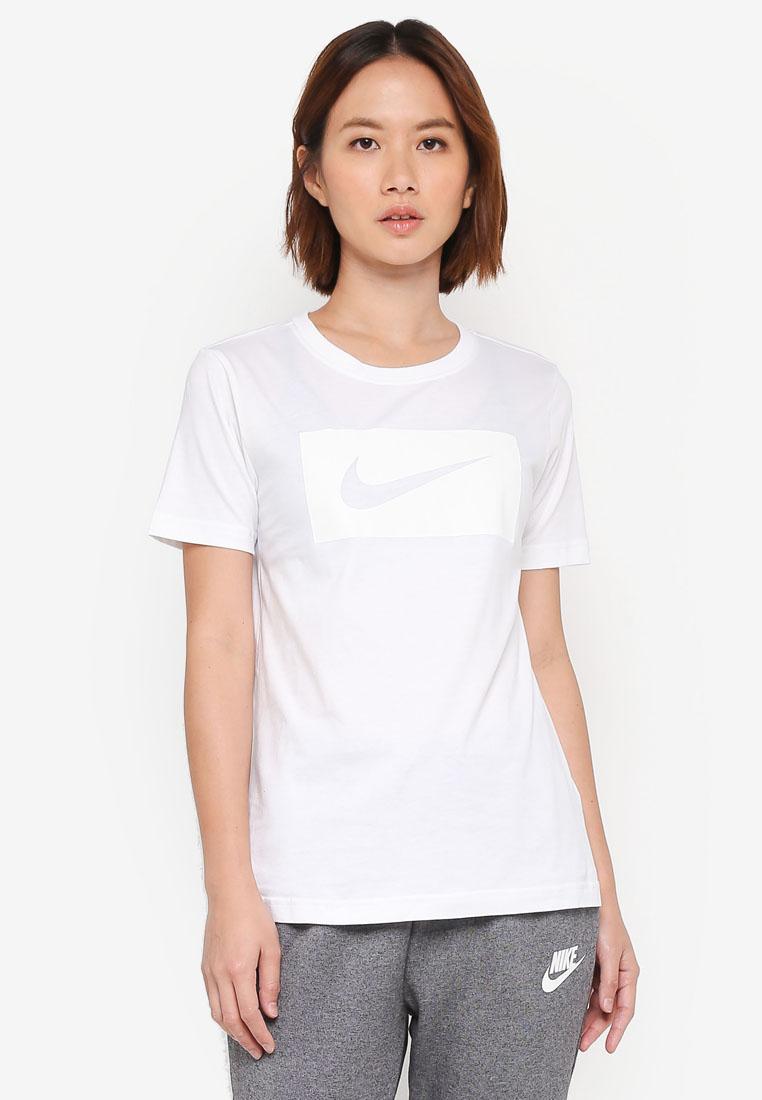acaaeae927805 Nike T Shirt Online Shopping Philippines