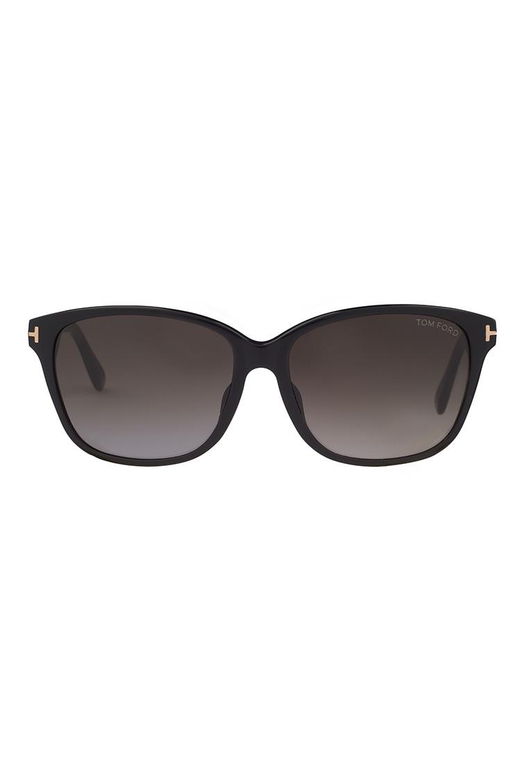 Sunglasses Shoppr Bonia B10343 2572 Woman Watch Rosegold