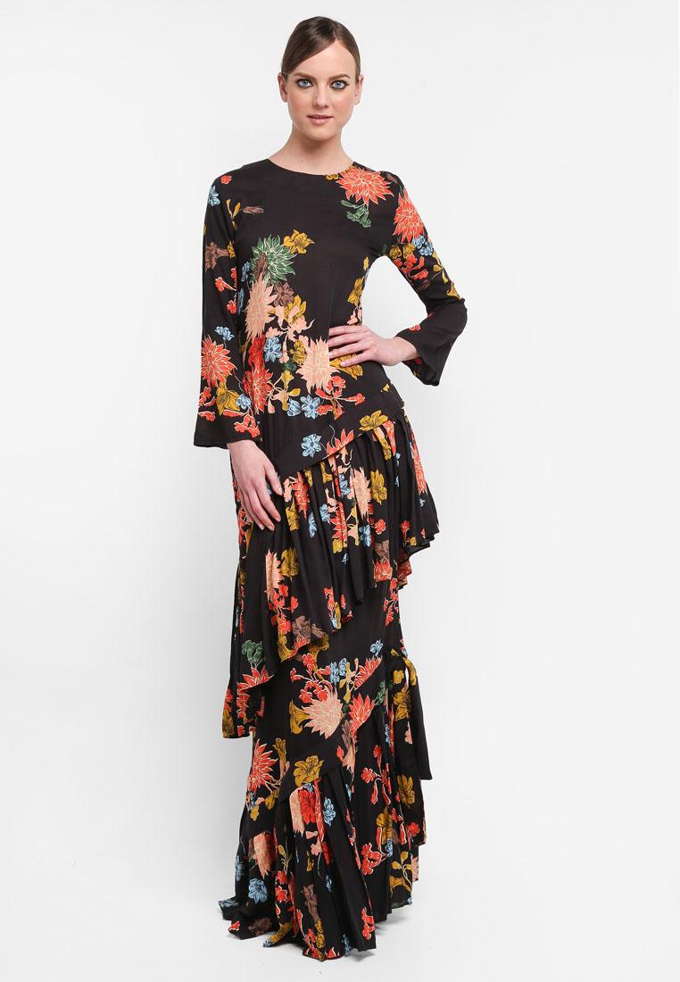 197878630d6 ... Shoppr - Fashion Beauty Search Shopping For Women hot sale online 26dde  a54fd  SWISS POLO on ZALORA ...