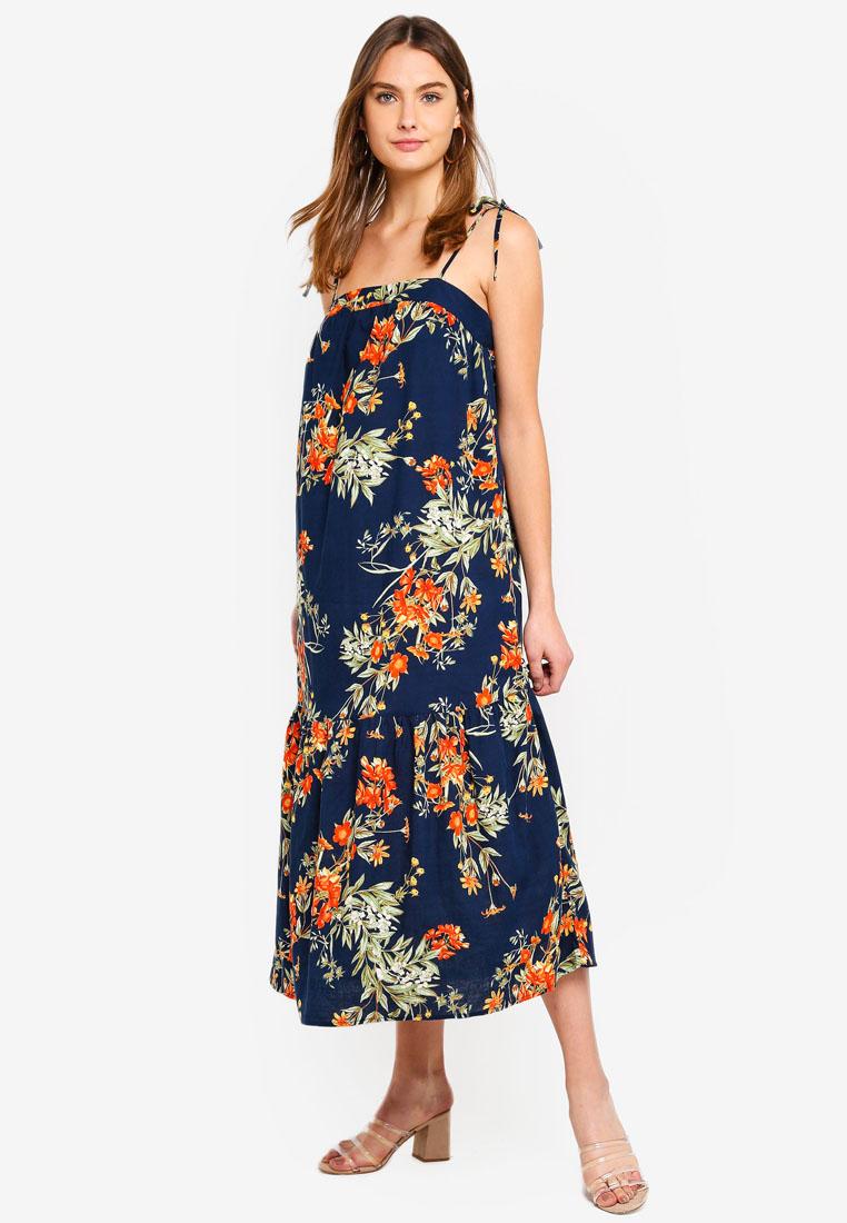 Maxi dresses  8f1558067