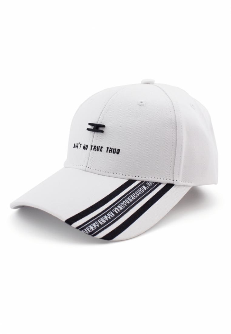 67dc223d11c Hats