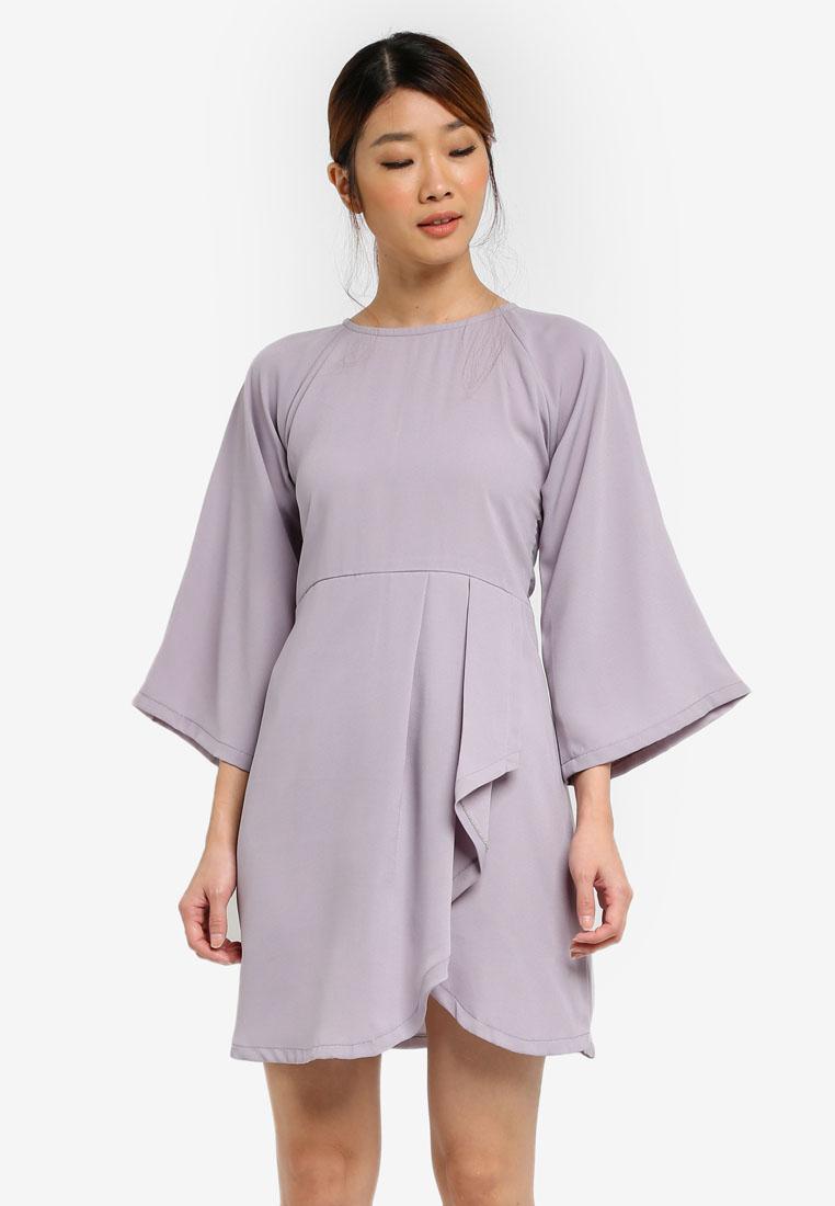 Shoppr Fashion Beauty Search Shopping For Women Amazara Celia Maroon Flatshoes 40