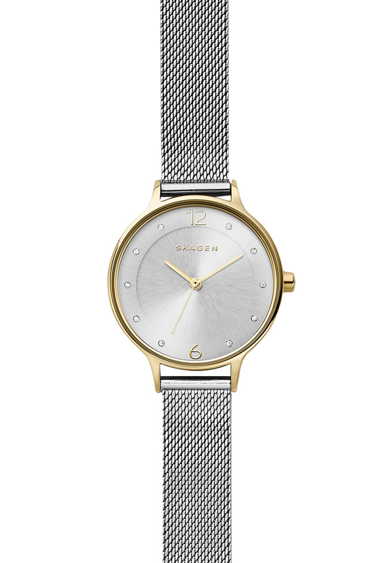 Watches Timepieces Shoppr Marc Jacobs Mj1438