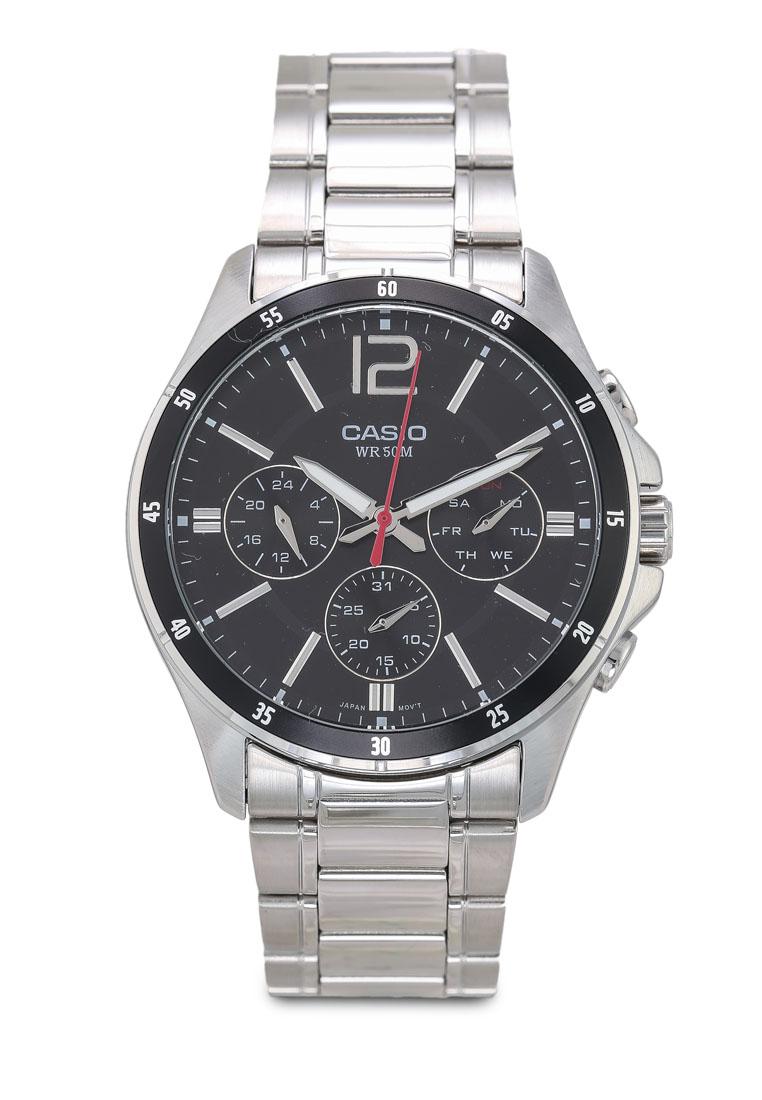 44d2278d4ead https   www.zalora.com.my casio-casio-mtp-e303sg-9avdf-watch-silver ...