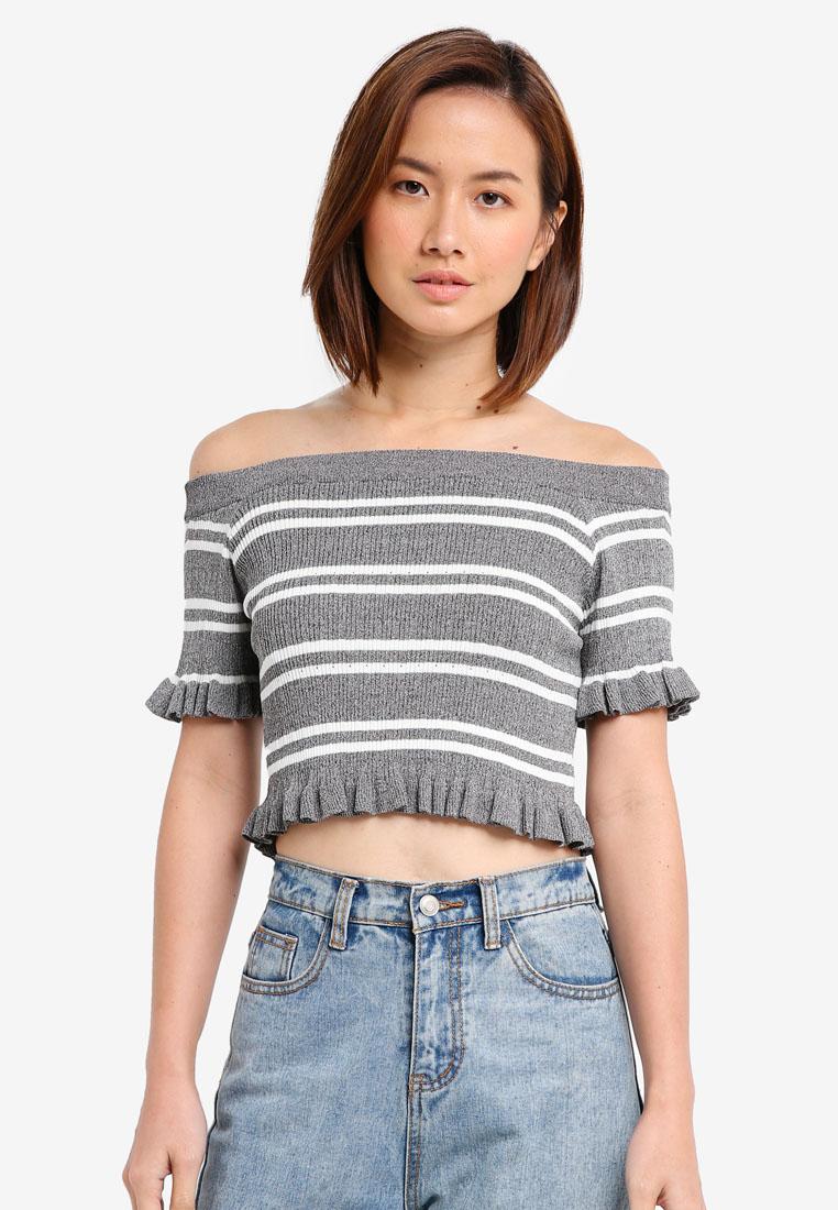 b91e023e0e0 Shoppr - Fashion   Beauty Search   Shopping For Women