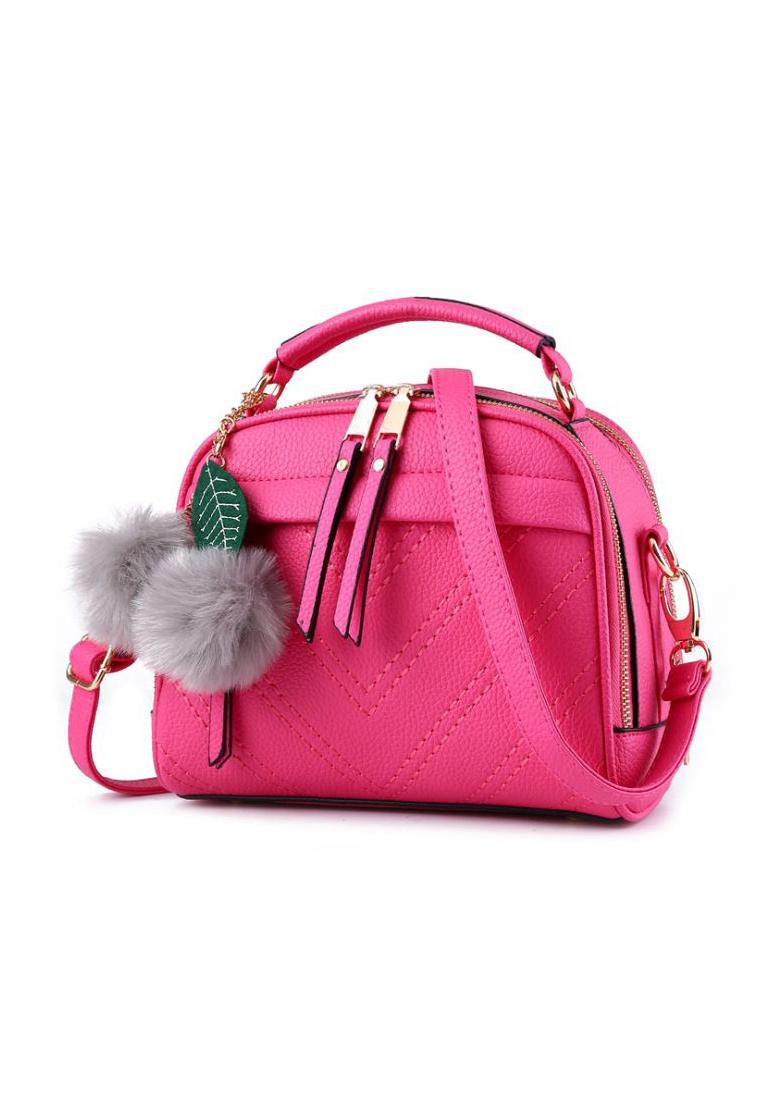 f92358fb748 Women s TCWK Sling bags Malaysia on SALE