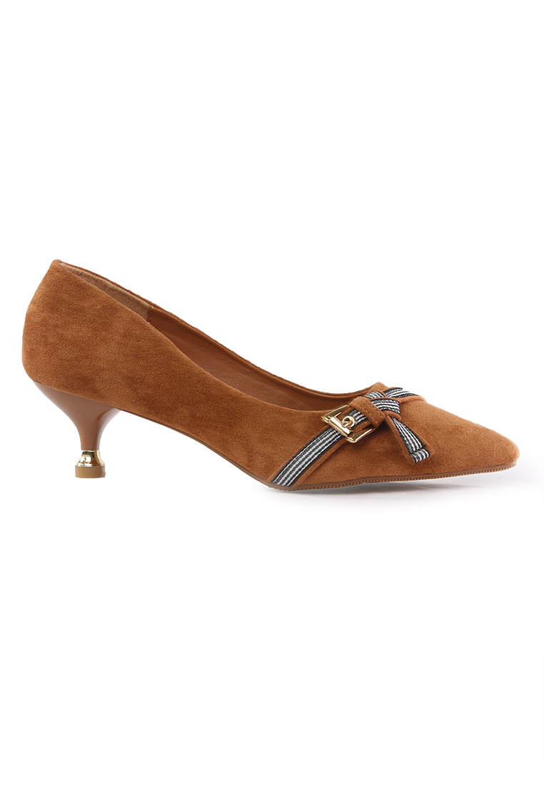 357c339a8eef Women s ALFIO RALDO Mid heels Malaysia on SALE