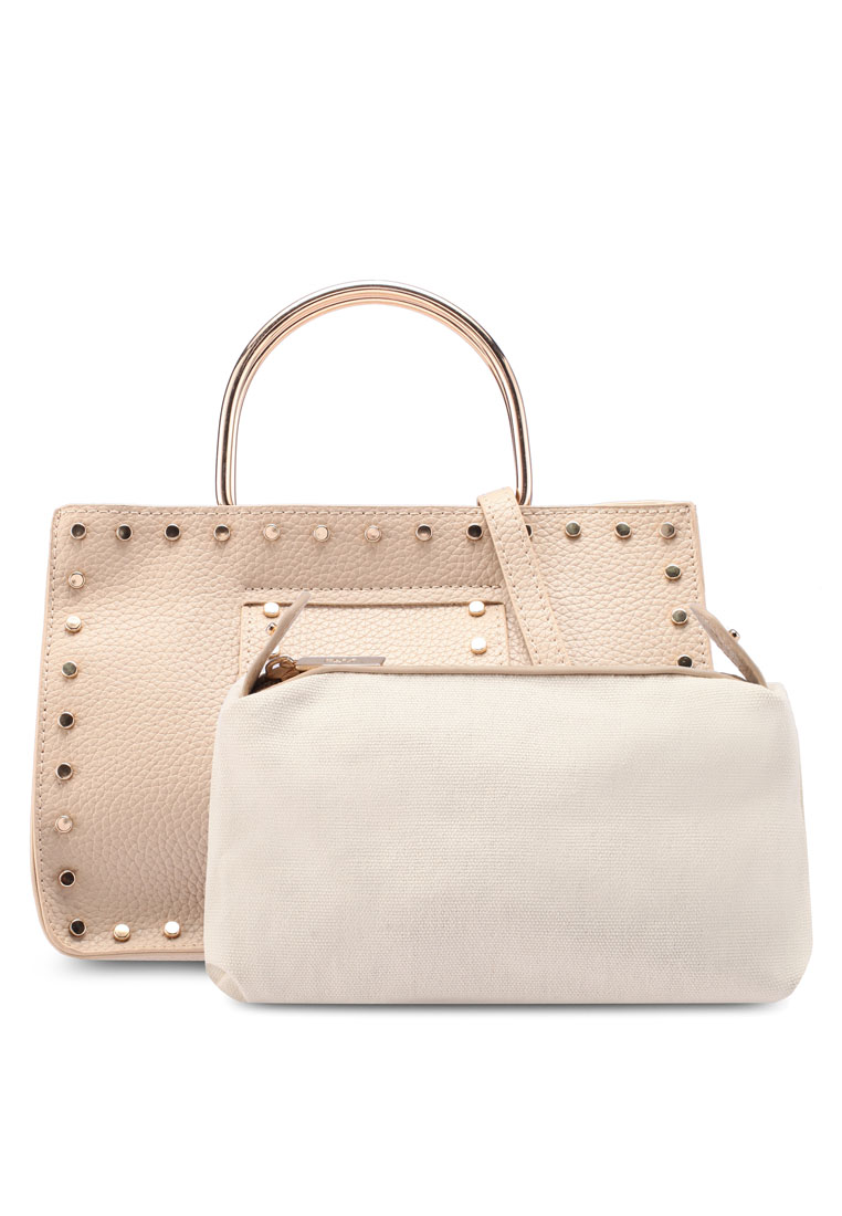 Palomino Febri Handbag Grey Daftar Harga Terkini Dan Terlengkap Gissa En Ji By Satchels