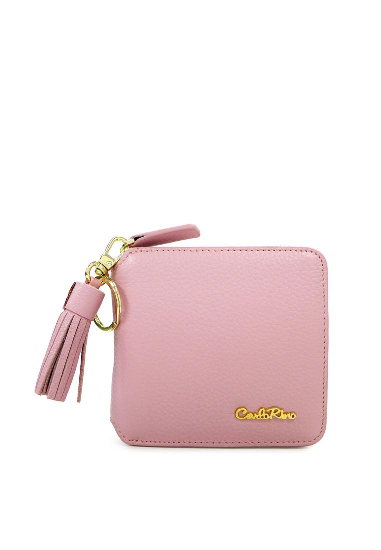 Shoppr Fashion Beauty Search Shopping For Women Klara Reset Flawless 25ml