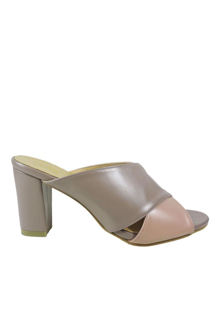 a5ee0657514 Women s JACQUE Malaysia on SALE