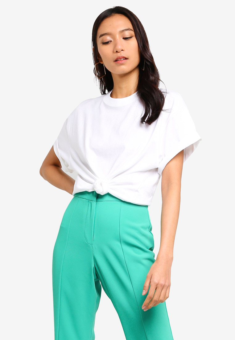0358be65a5f09 Petite tops