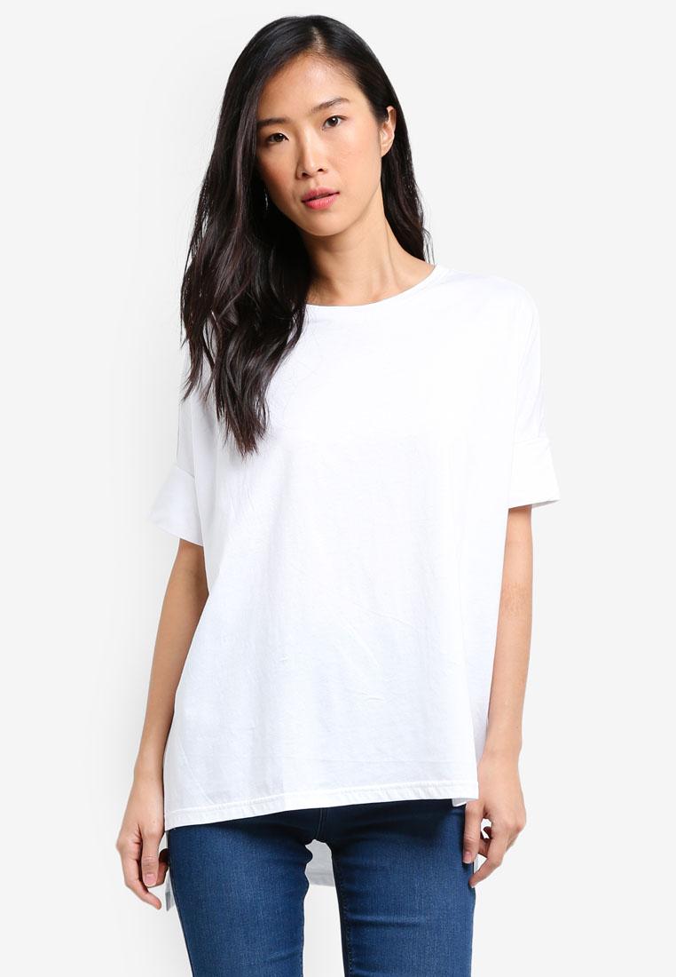 a07355bd04b76 Shoppr - Fashion   Beauty Search   Shopping For Women