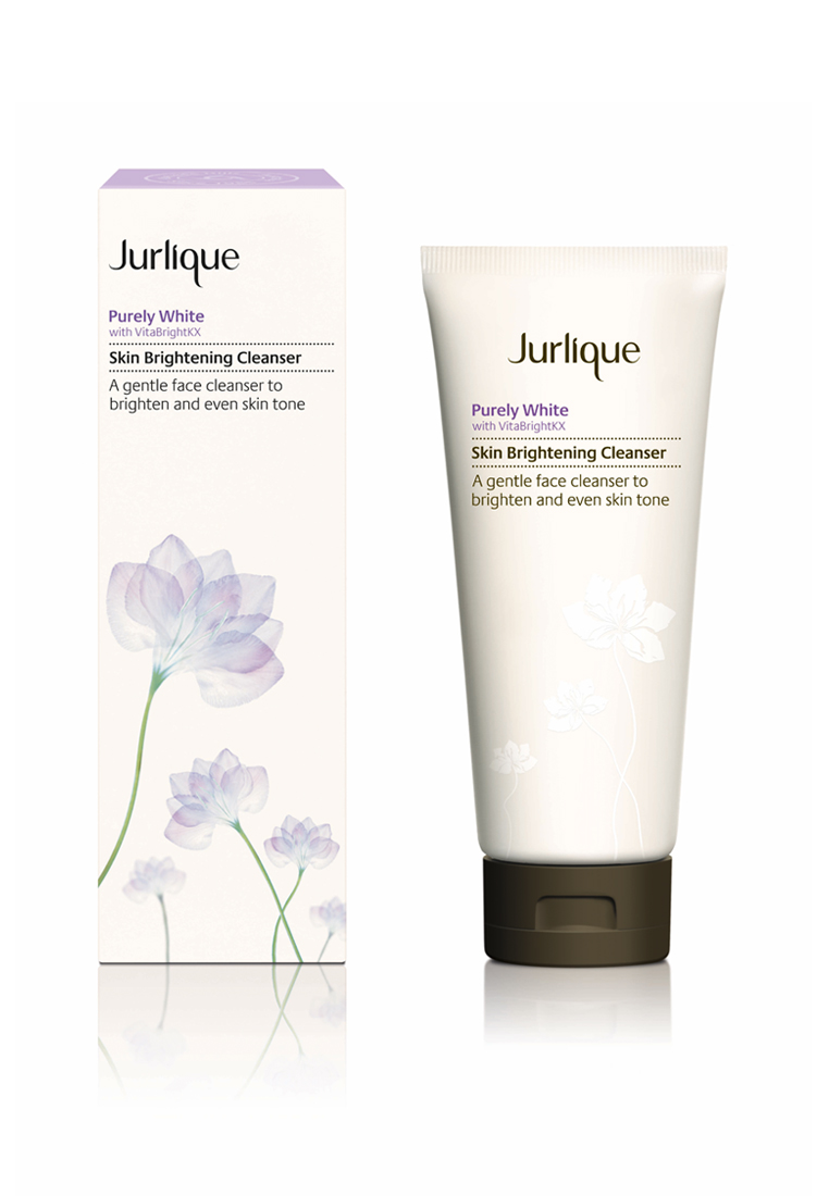 Skincares Shoppr Malaysia Mens Biore White Energy Body Foam Refill 700ml