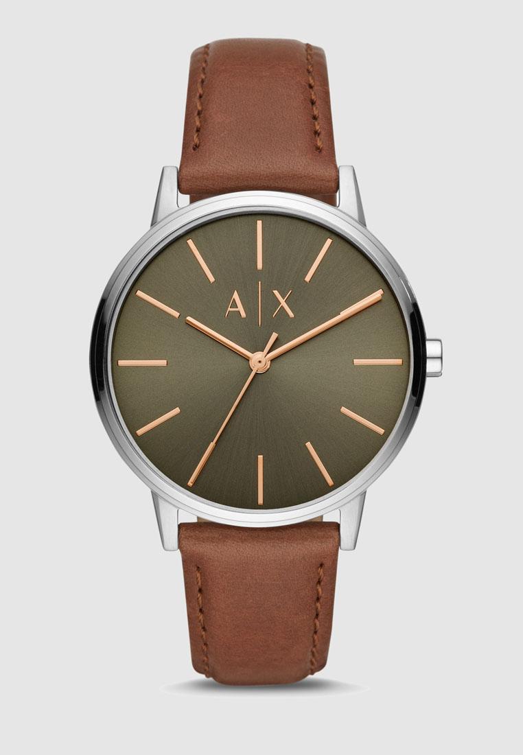 5bb12156067f https://www.zalora.com.my/casio-casio-mtp-e303sg-9avdf-watch-silver ...