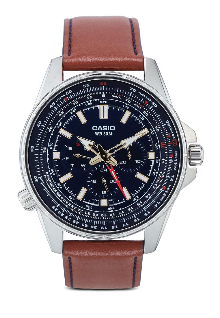8e7b6389e6bc https   www.zalora.com.my casio-casio-mtp-e303sg-9avdf-watch-silver ...