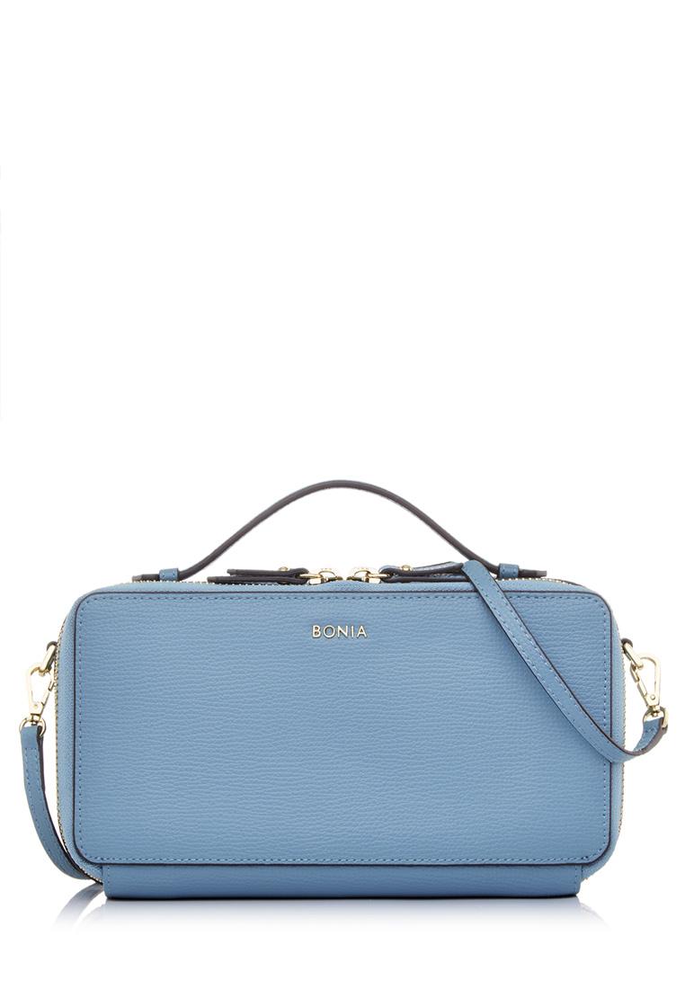 46940a921df19 Women s BONIA Bags on SALE