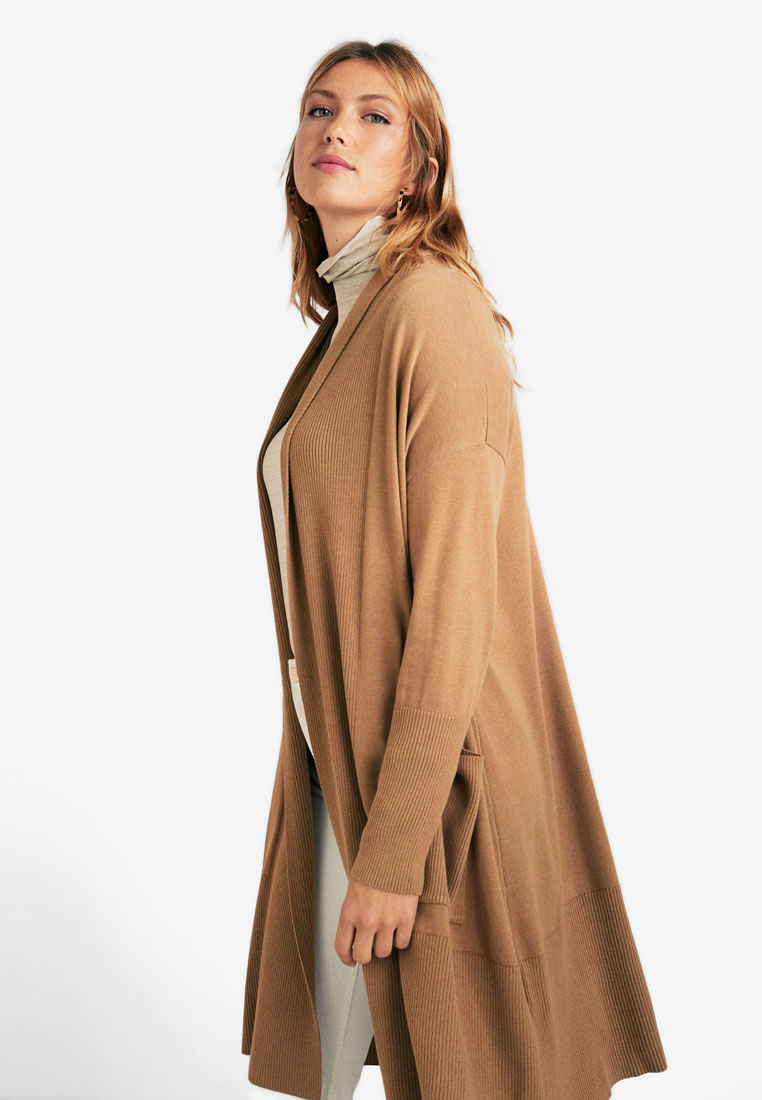 a18f2b7fae6 Shoppr Australia - Fashion   Beauty Search   Shopping For Women