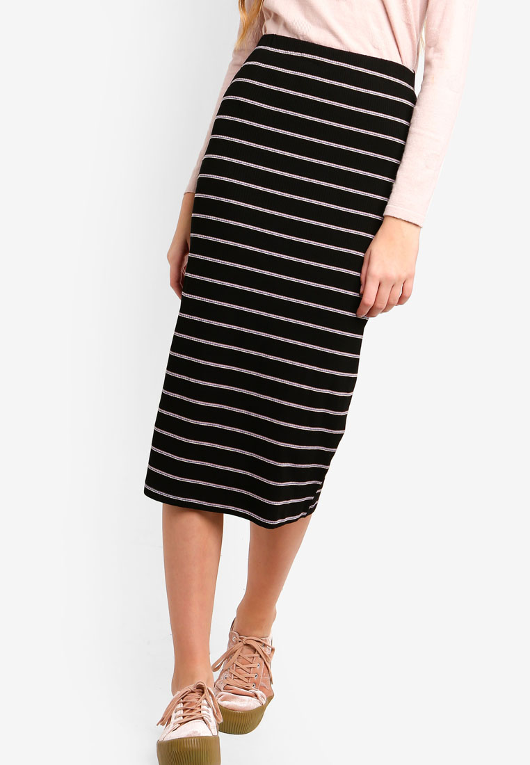 618f48c9b Bodycon skirts   Shoppr