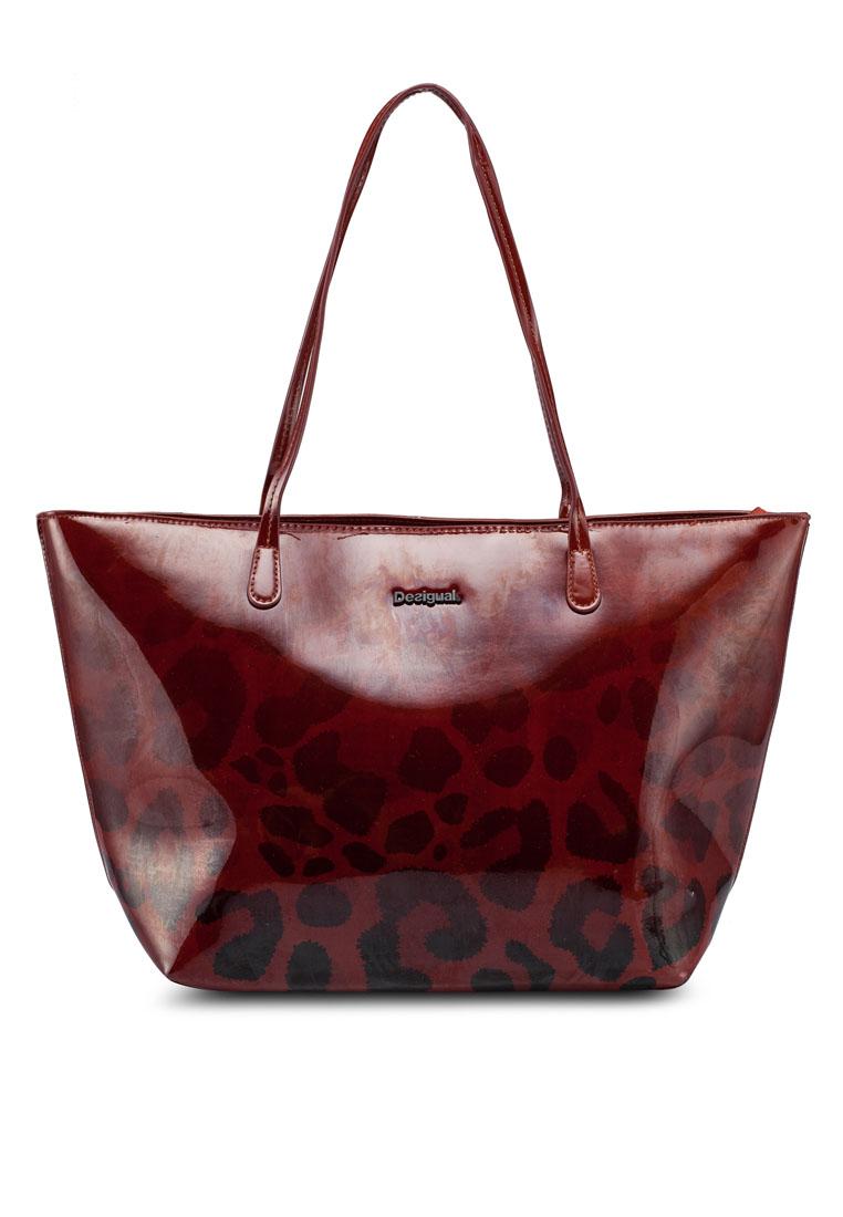 27d4dd83 Women's DESIGUAL Bags Philippines on SALE | Shoppr Philippines