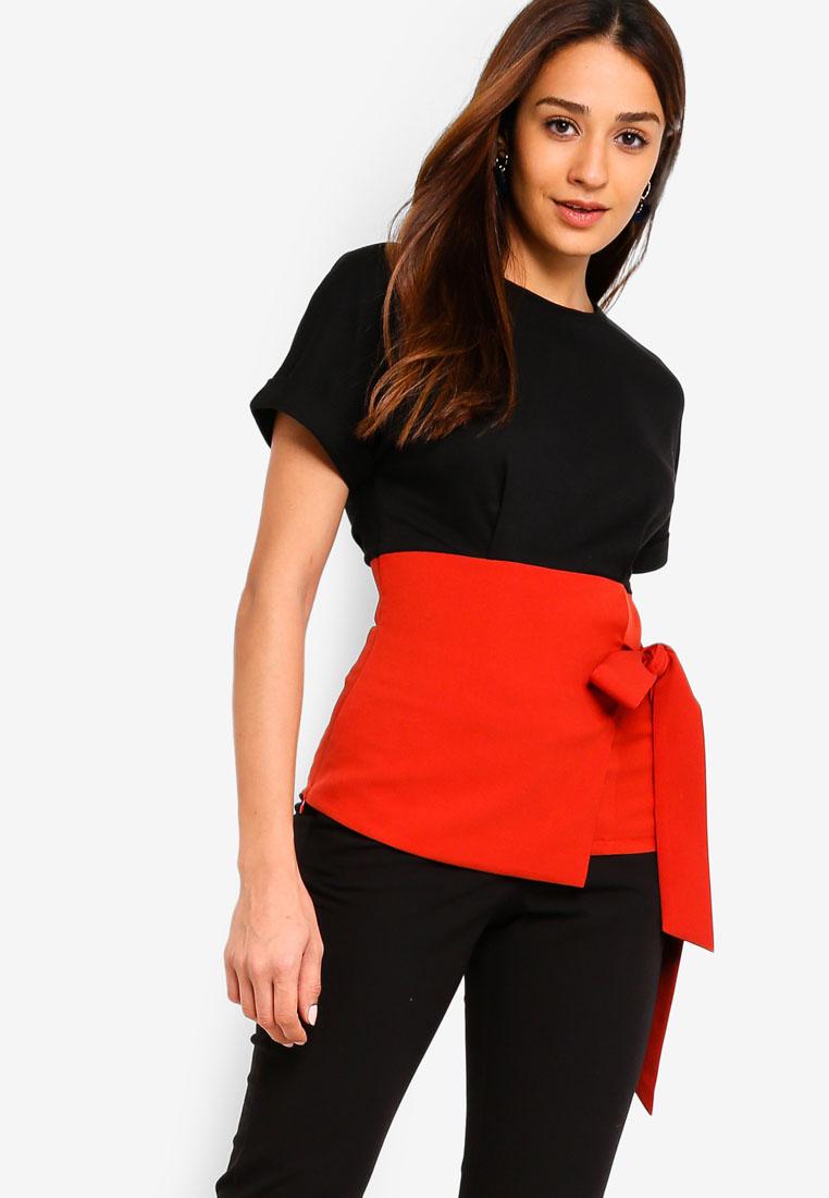 Shoppr - Fashion   Beauty Search   Shopping For Women 7a9a9aa7f