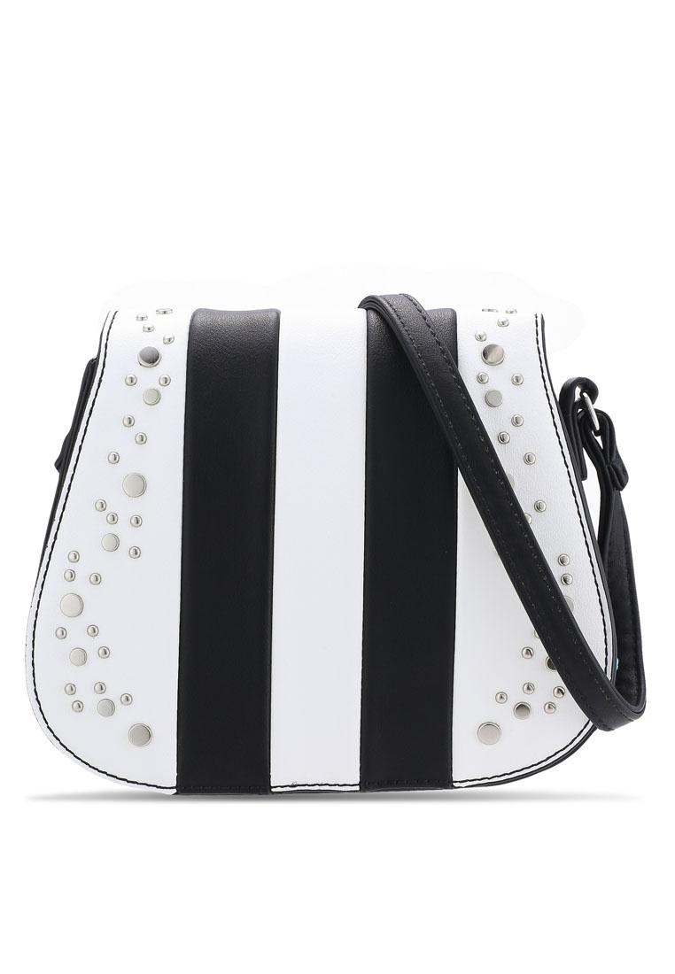 Shoppr Fashion Beauty Search Shopping For Women Clarette Sandals Clemence Gold Emas 40