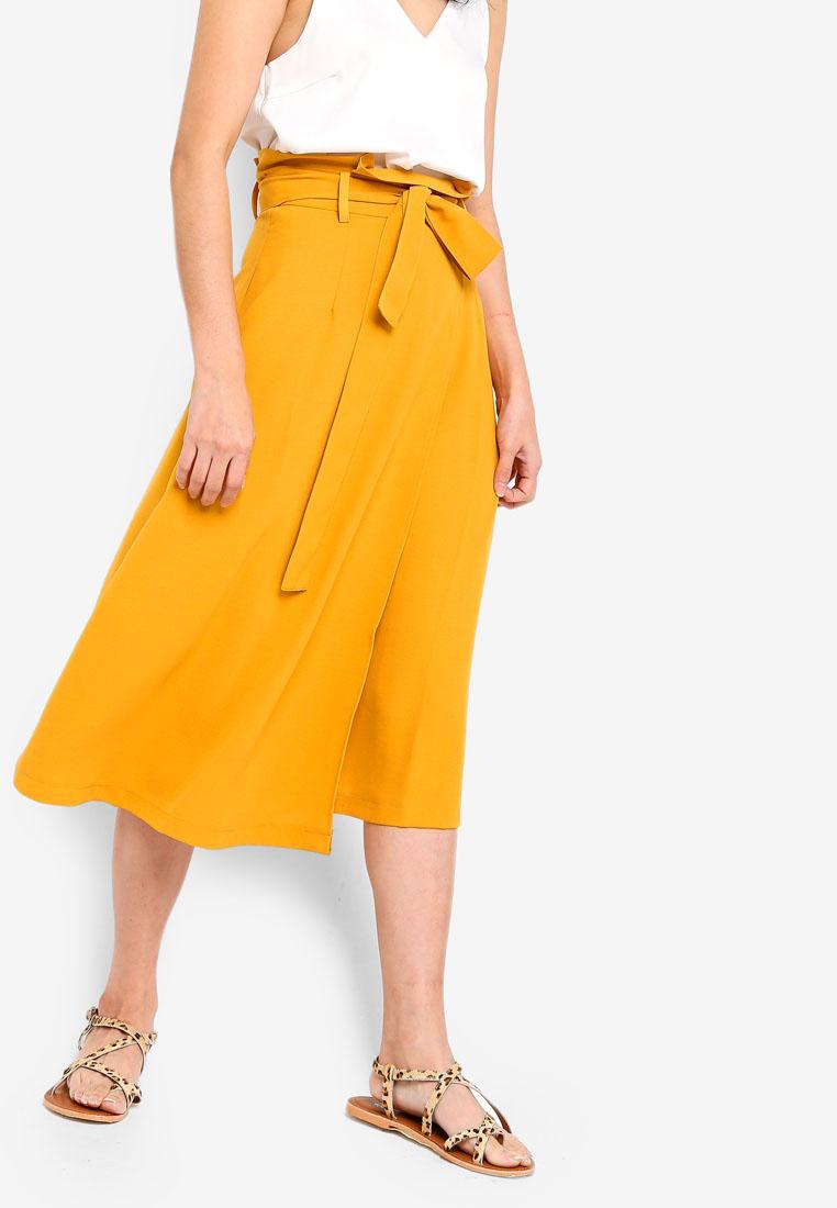 013396f9d Skirts   Shoppr Malaysia