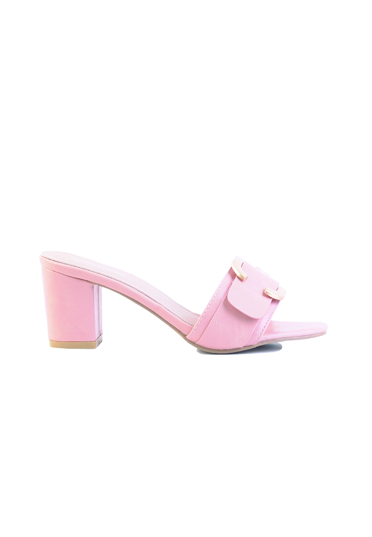b4d4b31edfc2 Women s ALFIO RALDO Shoes on SALE