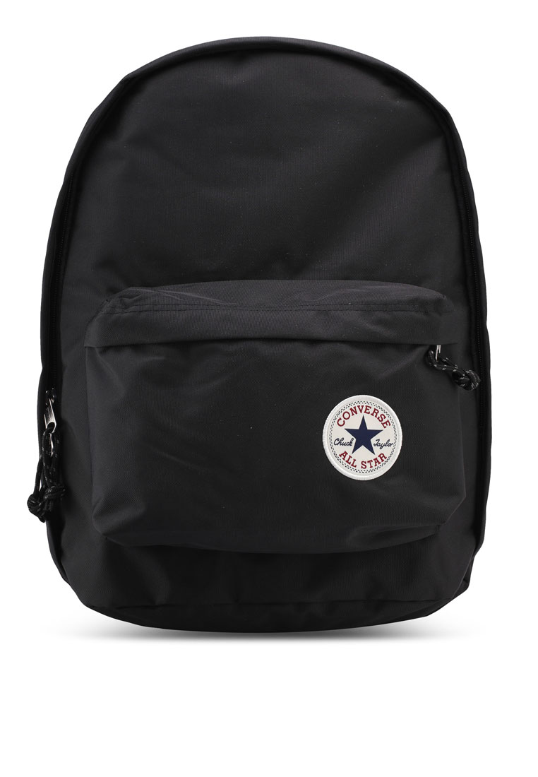 332c589023 Backpacks