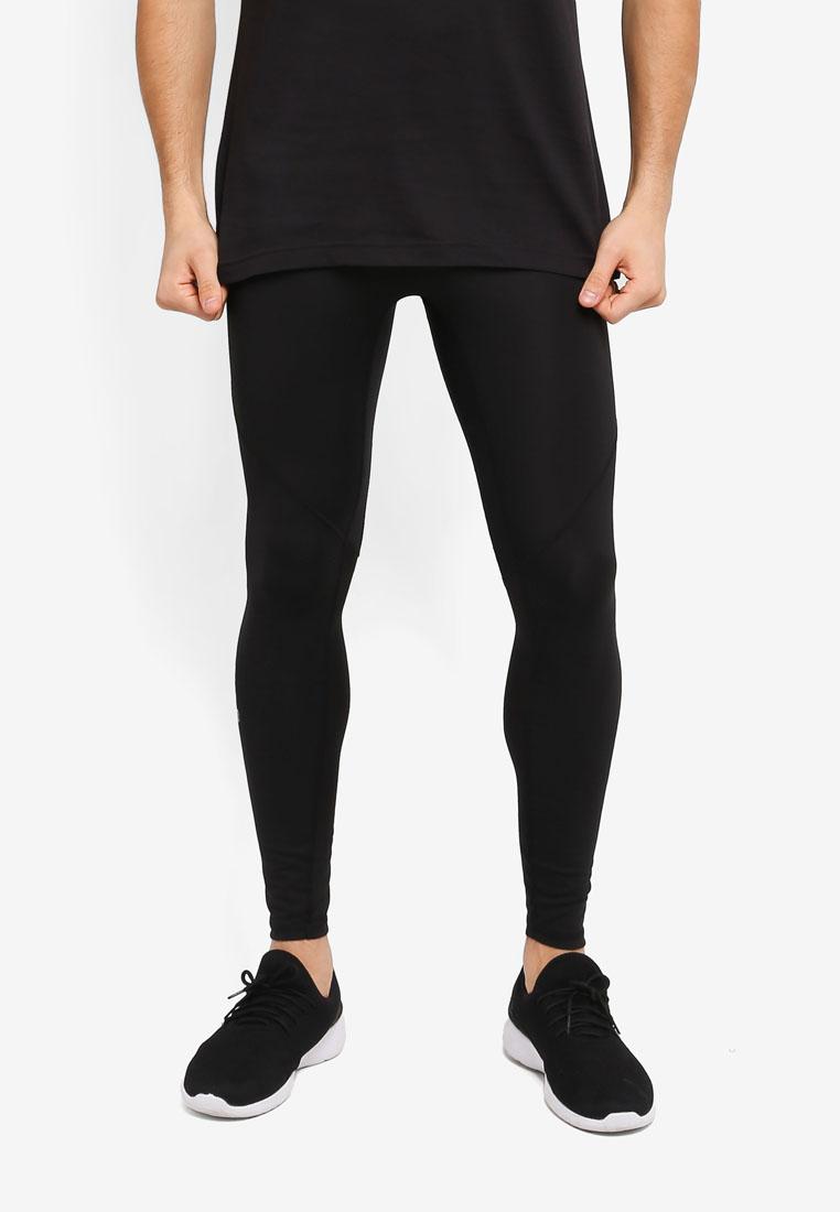 Adidas CLRDO Leggings Collant 8dd199ed198