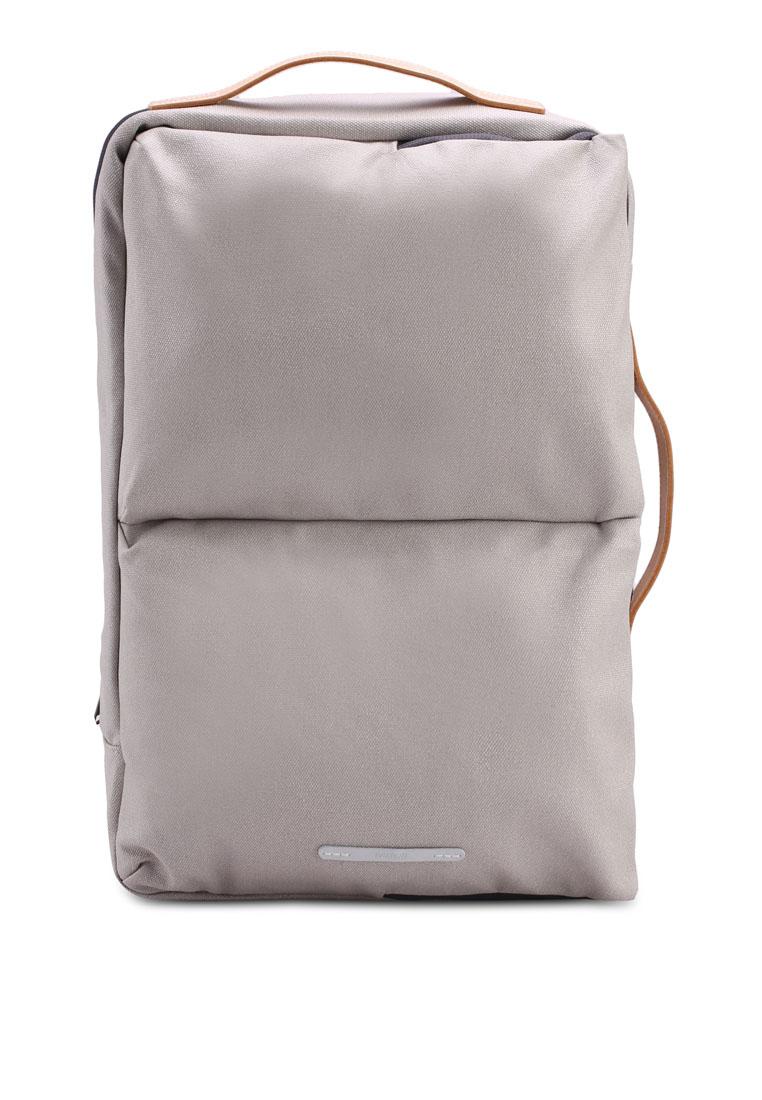 332c589023 Backpacks