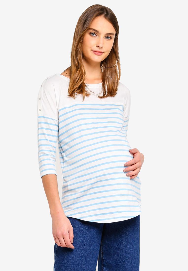 20e5697aae32d0 Shoppr - Fashion   Beauty Search   Shopping For Women