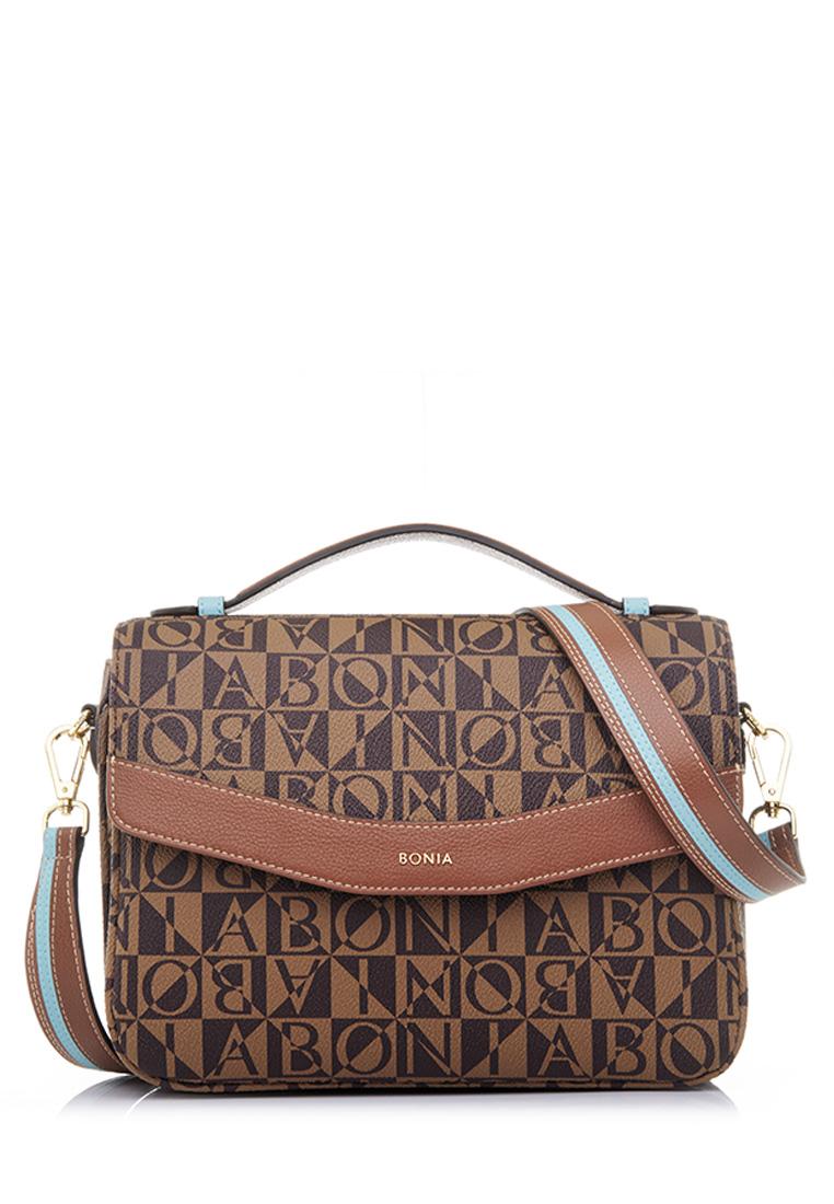 83bfd195e91 Women's BONIA Bags on SALE   Shoppr