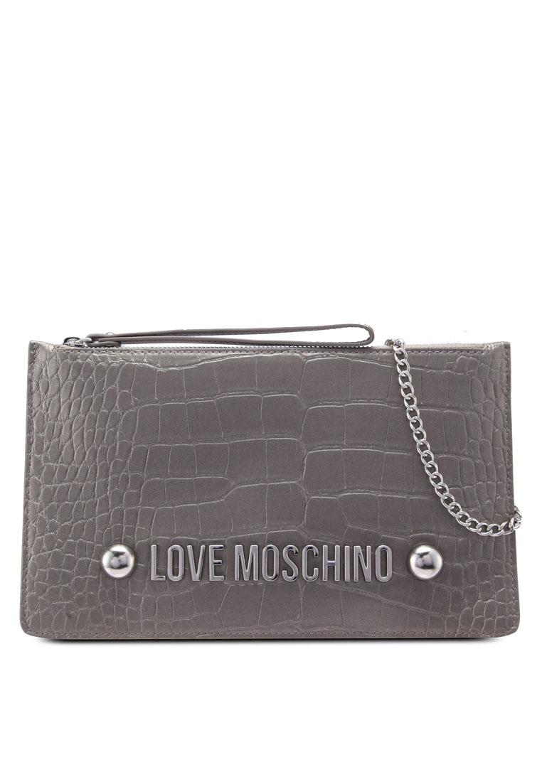 Love Moschino 7078 6905241 1