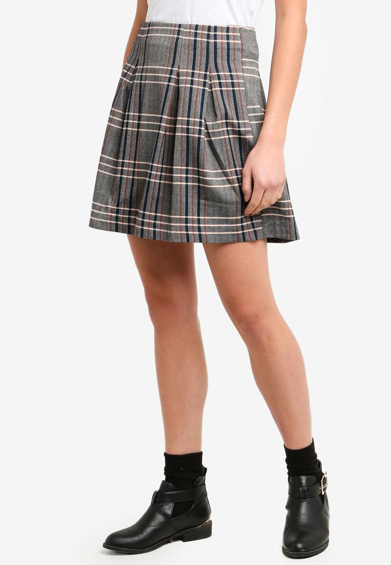 ab5203022bbd70 Skirts   Shoppr Malaysia