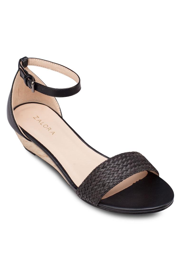 4301bcf0271 Women s ZALORA Sandals Malaysia on SALE