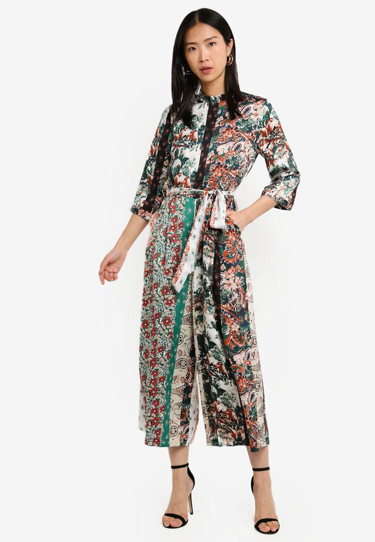 aa6db453bb5 Jumpsuits & playsuits | Shoppr Malaysia