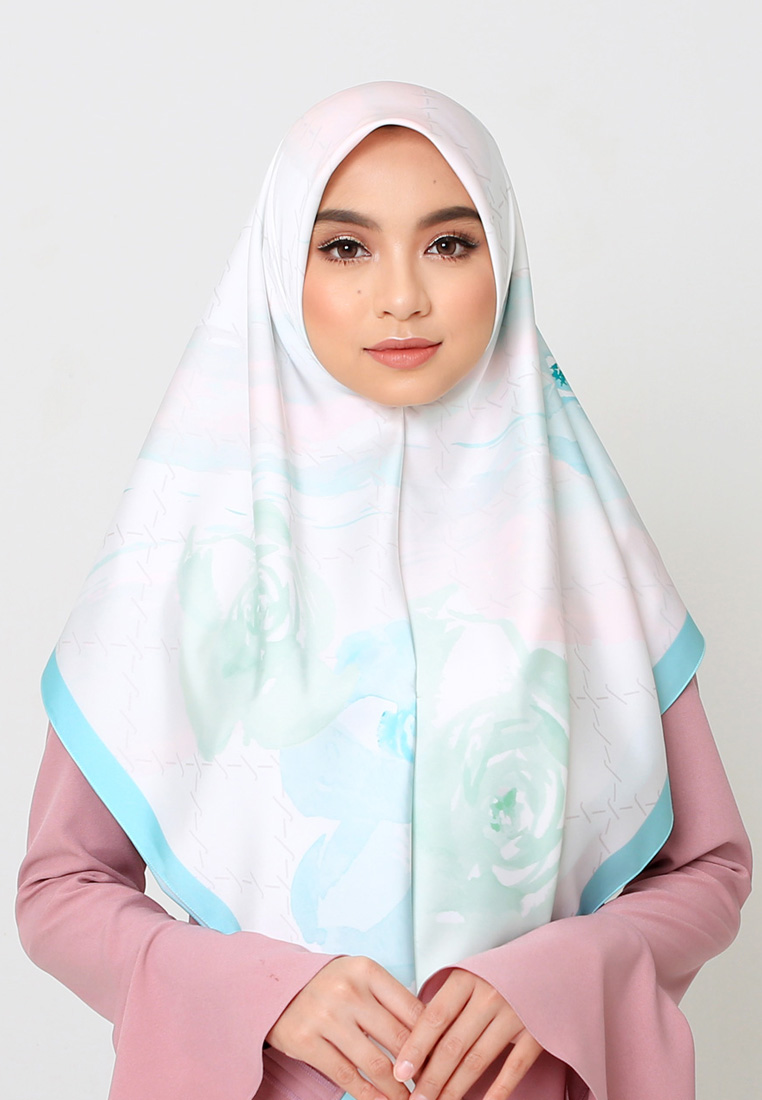 Promo Hijab Jilbab Zara Instan Termurah 2018 Minyak Jafaron Merah Non Alkohol Biang Bibit Asli Murni 3ml Model Botol Tutup Colekasli Buktikan Muslimah Wears Shoppr Malaysia