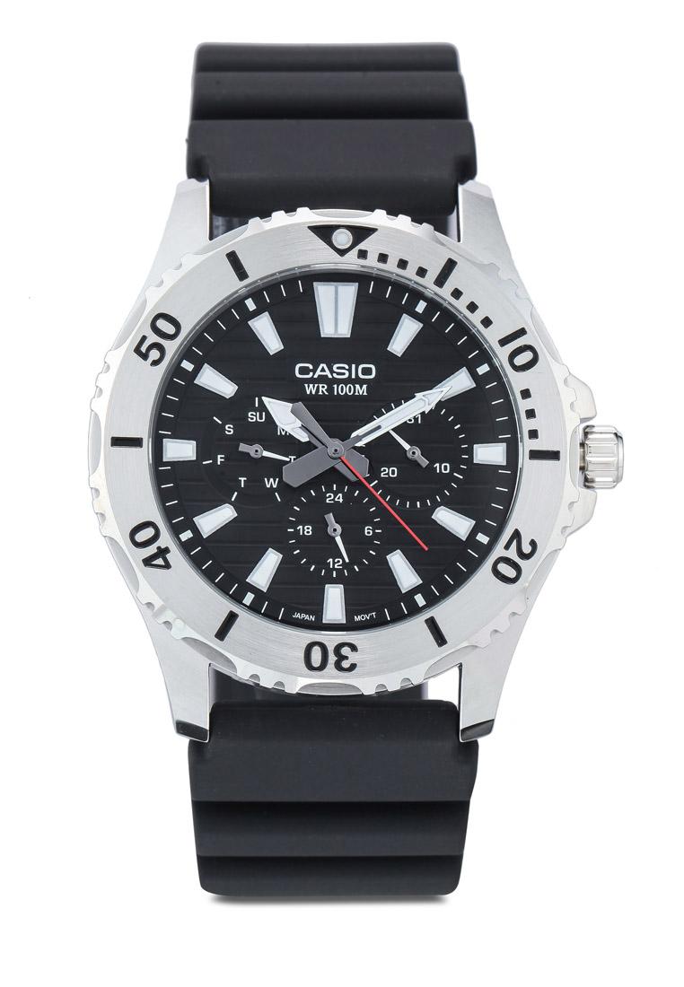 31e6b6ea052d https   www.zalora.com.my casio-casio-mtp-e303sg-9avdf-watch-silver ...
