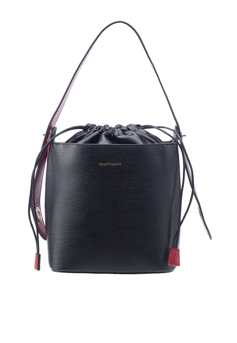 1dce0a4bb8 Women s HUSH PUPPIES Bags Malaysia on SALE